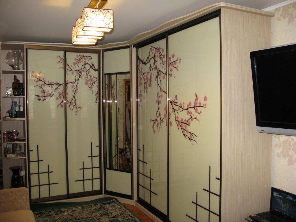 http://nazakaz-tomsk.ru/wp-content/uploads/shkafy-kupe-dveri-111.jpg